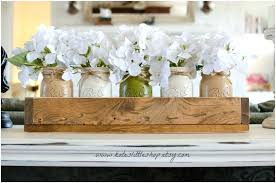 Full Image For Kitchen Party Decor Small Table Centerpiece Ideas Centerpieces