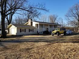 Lawrence Real Estate Lawrence KS Homes For Sale
