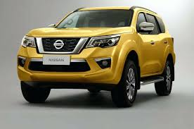 Nissan Trucks 2018 New Frontier Crew Cab Auto Small Pickup Trucks ... Used Nissan Trucks For Sale In Auburn Ss Best Auto Sales Llc Outfitted With Cummins 50l V8 Titan To Be First Lightduty Of Canton Ga Lovely Twenty Inspirational Small Nissan Trucks Pickup Check More At Http 2016 Xd New Entry Into The Midsize Truck Field Cars 2015 Suvs And Vans Jd Power Elegant My 2013 Frontier Truck Review Carsdirect 2017 Patrol Y62 At35 Moreeb By Arctic Now Uae Datsun 720 Pinterest Vehicle
