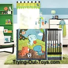 Bratt Decor Joy Crib Used by Decorated Baby Cribs Best Baby Cribs Ideas On Baby Crib Baby