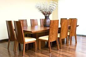 Dining Room Chairs For Sale Side Large Size Of Seat Vintage Desk
