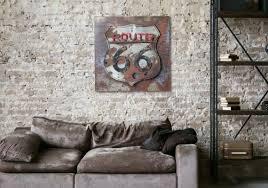 industrial style wohnideen für dein zuhause baur