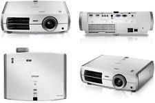 epson 8350 tv home audio ebay