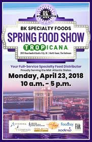 2018 BK Spring Show Program Book No Coupon Code By BK ... Sorel Canada Promo Code Deal Save 50 Off Springsummer A Year Of Boxes Fabfitfun Spring 2019 Box Now Available Springtime Inc Coupon Code Ugg Store Sf Last Call Causebox Free Mystery Bundle The Hundreds Recent Discounts Plus 10 Coupon Tools 2 Tiaras Le Chateau 2018 Canada Coupons Mma Warehouse Sephora Vib Rouge Sale Flyer Confirmed Dates Cakeworthy Ulta 20 Off Everything April Lee Jeans How Do I Enter A Bonanza Help Center