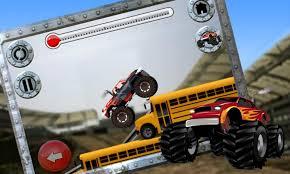 100 Top Truck Games Adminletitbit Blog