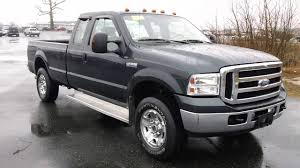 Cheap Used Ford F250 4WD Truck For Sale 2006 MD Inspection ... Quality Used Trucks Why Buy A Used Roll Off Truck For Sale Rdk Truck Sales At Service Chevrolet In Lafayette Heavy Duty Truck Sales Used Freightliner Trucks For New Sale Poughkeepsie Hudson Buick Gmc Sale In New Jersey For In Texas Car Release Date Midmo Auto Sedalia Mo Cars Suvs Syracuse Ny Enterprise Mastriano Motors Llc Salem Nh Keith Andrews Commercial Vehicles
