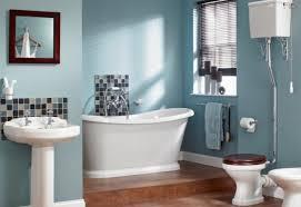 sink 30 pedestal sink lovely favored acceptable unusual