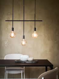 neue leuchten für den esstisch designort