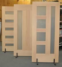 Jen Weld Patio Doors With Blinds by Jen Weld Patio Doors With Blinds