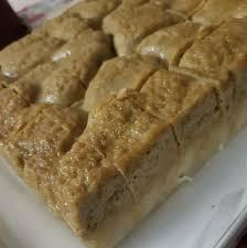 resepi cupcake velvet azie kitchen surat rasmi h