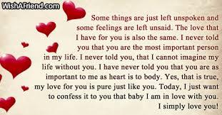 love letters him Londaitishcollege