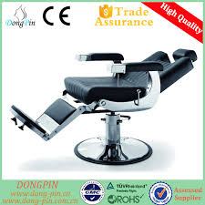 Reclining Salon Chair Ebay by Salon Chair Parts Salon Chair Parts Suppliers And Manufacturers