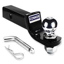 The Best Trailer Hitch Ball Mounts For Truck In 2018 | Trailer Hitch ... Tow Hitch For Dodge Durango 2014 Best Truck Resource Complete Trailer Custom Accsories Titan Triple Ball For 2 Class Iiv Receiver W Hitches Northwest Portland Or Remington R Series 60 Inch Dropped Lifted Trucks Alinum Choice Products Bike Rack 4 Bicycle Mount Carrier Car Vestil Lift Alliance Sales Service Fargo Nd Homemade 3 Point Ftempo Build Garden Stinger Hitch Find Lori Pinterest Camper 2002 Silverado 2500 Plow With Salter V 20 Mod Curt Toyota Pickup13086 The Home Depot
