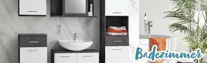 badezimmer ihre wellnessoase für zuhause poco wohnwelt