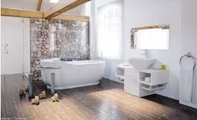 badezimmer in hamburg ein neues badezimmer in hamburg