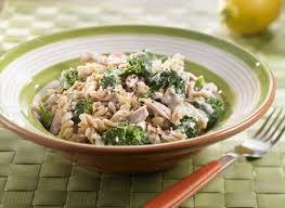 recette de pate au thon pâtes au thon et au brocoli en casserole recette plaisirs laitiers