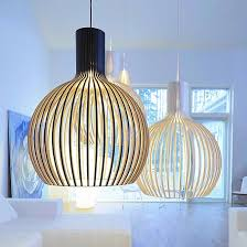 conforama lustre cuisine lustre noir conforama gallery of lustre cuisine conforama des