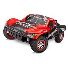 Traxxas Slash 4x4 1/10 4WD Brushless Short Course Truck Traxxas Slash 4x4 Short Course Race Truck With Id Tech Tra700541 Volcano S30 110 Scale Nitro Monster Rc Garage Custom Bj Baldwins Trophy Volition Xlr 2wd By Helion Hlna0741 Cars Review Racers Edge Pro4 Enduro 4wd Rtr Big Torment Waterproof Blackorange 4wd Short Course Truck Sct Forums Ultimate Cars For Sale Vkar Racing 61101 Sctx10 V2 28075 Off The Bike 116 Remote Control Is Senton Mega Blue Ar102678