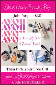 Start Your Beauty Biz For Just $30 And Choose A FREE Sign Up ... Revolve Clothing 20 Coupon Code Pizza Deals 94513 Tupperware Codes 2018 Iphone Upgrade T Mobile Zazzle 50 Percent Off Alaska Airlines Pin By To Buy Or Sell Avon On Free Shipping 12 Days Of Deals The Beauty In You Makeup Box Shop Wwwcarrentalscom Promo Seventh Avenue Discount Books For Cowgirl Dirt Student Ubljana Coupon Code Welcome10 More Than Makeup Online Avon Online Coupon Codes Journey An Mom Zwilling Airsoft Gi Coupons Promotional