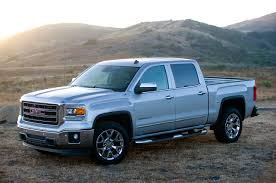 2014 GMC Sierra: First Drive Photo Gallery - Autoblog New Used Sierra 1500 Anderson Hiawatha Cars For Sale Blairsville Ga 30512 Keith Shelnut Auto Sales Gmc Denali 420 Hp Is Most Of Any Standard Pickup Diesel Trucks Lifted For Northwest And Used Cars Trucks Suvs Sale At Nelson Gm Totd 2014 Base 53l Or Upgraded 62l Motor Trend Charting The Changes Truck 2013 In Leduc Recdjulyforterragmcsasriseinthemiddleeast 2012 Gmc 2 Funny Stuff Pinterest Car 2007 Safety Recalls Tailgate Handle Backup Camera 072014 Chevy Silverado