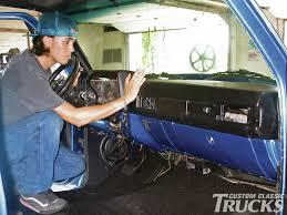 100 Lmc Truck Dodge Gmc 2019 2020 New Car Release Date