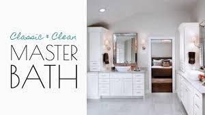Denver Interior Design: Modern Bath - YouTube Bathroom Suites Jsb Design Manufacturing Inc Custom Cabinets Ideas Small Bathrooms Industry Standard Cute Homes The Best Remodeling Contractors In Denver Architects Portfolio Kitchen Creative Interior Dtown Apartment By Beaton Vanities Gretabean Mirror Tips For Los Angeles Top Experts Litwin Guest Bath Remodel Co Schuster Studio 25 Fresh Light Fixtures Sweet Denverbathroom