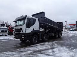 Used Iveco -trakker-at340t50-8x4-jorpe-lavalla Dump Trucks Year ... 2018 Iveco Stralis Xp New Truck Design Youtube New Spotted Iepieleaks Parts For Trucks Vs Truck Iveco Lng Concept Iaa2016 Eurocargo 75210 Box 2015 3d Model Hum3d Pictures Custom Tuning Galleries And Hd Wallpapers 560 Hiway 8x4 V10 Euro Simulator 2 File S40 400 Pk294 Kw Euro 3 My Chiptuning Asset Z Concept Cgtrader