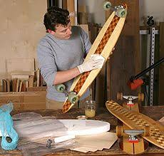 Woodworking Project Ideas Free by 21 Best Projects And Plans Images On Pinterest Fine Woodworking