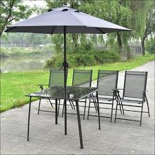 Wicker Patio Sets At Walmart by Exteriors Wonderful Walmart Outdoor Table Set Walmart Patio Sets