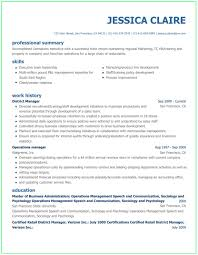 Executive Resume Creator - Resume : Resume Examples #bGeQ27WNQX Product Management And Marketing Executive Resume Example Manufacturing Operations Consulting Executive Resume 8 Amazing Finance Examples Livecareer Executiveume Template Assistant Administrative Sample 30 Best Samples Jribescom Basic Templates Account Writing Guide 20 Tips Free For 2019 Download Now By Real People Yamaha Ecommerce Executiveary Example Marketing Velvet Jobs 9 Regional Sales Manager Collection