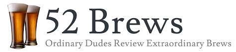 Blichmann Floor Burner Height by Top 5 Best Brew Burners 52 Brews