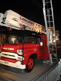 Charleston Fire Museum: 1958 Fire Truck - GMC/Pitman Manufacturing ... Connecticut Fire Truck Museum 2016 Antique Show Cranking The Siren At Vintage Two Lane America Truck Fire Station And Museum In Milan Stock Video Footage Storyblocks 62417 Festival Nc Transportation File1939 Dennis Engine Kew Bridge Steam Museumjpg Toy Bay City Mi 48706 Great Lakes These Boys Of Mine Houston Ofsm Michigan Firehouse 10 Photos Museums 110 W Cross St The Shore Line Trolley Operated By New Bern Firemans Newberncom