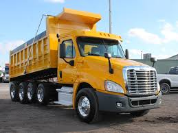 2011 FREIGHTLINER CASCADIA FOR SALE #2642 2009 Freightliner Columbia For Sale 2612 2012 Mack Truck Pictures Peterbilt Custom 367 Quad Axle Dump My Future Trucks Pinterest 1990 Dump Trucks Used 2007 Kenworth T800 1732 Peterbuilt Quad Axle Dump By Online Volvo Haul Trucks 2018 122sd I State Center Sioux Western Star 4700 For Sale 113 Listings Page 1 Of 5 Western Star Columbus Oh 1224597