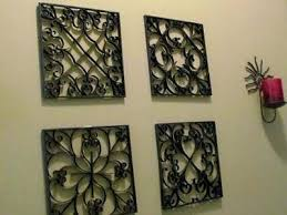 ToiletsCrafts Using Toilet Paper Rolls Wall Roll Art Crafts With Pinterest