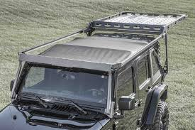 2007-2017 Jeep JK 4 Door Sliding Roof Rack - Jeep Jk Roof Rack ... Hardman Tuning Arb Roof Rack Toyota Hilux 2011 Online Shop Custom Built Off Road Truck With Steel Roof Rack And Bumpers Stock Toyota 4runner 4th Genstealth Rack Multilight Setup No Sunroof Lfd Ruggized Crossbar 5th Gen 34 4runner Side Rails Only 50 Inch 288w Led Bar Off Fj Ford Chevy F150 Rubicon Surco Safari In X W 5 Stanchion Lod Offroad Jrr0741 Easy Access Sliding Fit 0512 Nissan Pathfinder Black Alinum Cross Top Series 9299 Suburban Offroad Racks Denver Colorado Usajuly 7 2016