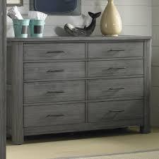 Davinci Kalani Dresser Gray by Grey Baby Dresser Bestdressers 2017