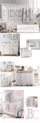 Nursery Ideas & Baby Room Decorating Ideas | Pottery Barn Kids ... How To Get The Pottery Barn Look Even When You Dont Have Pottery Barn Babies Baby And Kids 16 Best Items From Monique Lhuillier For Carolina Charm Nursery Update Wall Paint Polka Dots Option Baby Catalog Nursey Most Popular Registry Rocker Reviews Lay Girls Shared Owl Nursery Babies Room Aloinfo Aloinfo 131 Best Gender Neutral Ideas Images On Pinterest