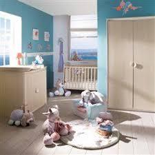 chambre autour de bébé chambre papillon bébé lune à autour de bébé stéphanie et