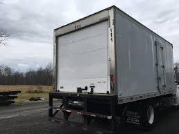 2010 Kidron 18' Reefer Body, Mt. Vernon OH - 5000991581 ... Debary Trucks Used Truck Dealer Miami Orlando Florida Panama 2011 Intertional 4300 Sanford Fl 50070782 2009 7500 50070735 Durastar 50070793