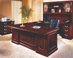 Elegant Office Supplies Full Size Of Furniture:elegant Office ... Of Unique Trendy House Kerala Home Design Architecture Plans Designer Homes Designs Philippines Drawing Emejing New Small Homes Pictures Decorating Ideas Office My Interior Cheap Yellow Kids Room1 With Super Bar Custom Bar Beautiful Patio Fniture Round Table Garden Kannur And Floor
