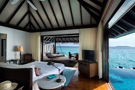 100 Anantara Villas Maldives Stay Here Kihavah About Time