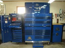 pin by mark olsen on automotive tool box storage pinterest