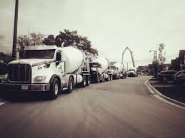 Concretemixertrucks Instagram Photos And Videos - Gorzavel.com Mack Anthem Imprses Over The Long Haul Cstruction Equipment Big Truck Trucks Videos And Van Pictures Of At Semitruckgallerycom Disney Pixar Cars Hauler Lightning Mcqueen Connected To A Time Steel Supeority Learn Colors With 3 Tomica Channing Tatum Charms In Visit Greensboro Local News Cars Tv Dvd Player 19 Lcd Todmorden West Disneypixar Playset Walmartcom Worlds Greatest Youtube