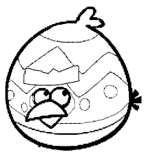 Explore Cute Coloring Pages Big Brothers And More Angry Birds Easter