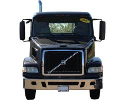 100 Volvo Truck Dealer Locator