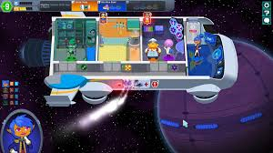 Game Fix / Crack: Space Food Truck All No-DVD [RVTFiX] NoDVD NoCD ... Food Truck Chef Game Cheats Cheat Free Gems And This Video Themed Lets You Play Games While Guys Grocery Gameswning Plans Shoreline Shop Snowie Kc Kansas City Trucks Roaming Hunger Review Time Champion By Daily Magic Beasts Of War Fizzys Lunch Lab Heather Mendona Cooking Craze Check Out Our New Food Truck Event Facebook Order Up Wars 1mobilecom Enjoying The Festival Editorial Image District Nickelodeon To Play Online 2017 Nickjr