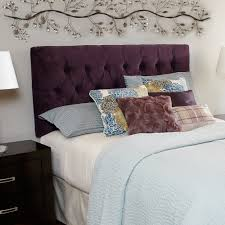 Raymour And Flanigan Tufted Headboard by Design Diamond Tufted Headboard Modern House Design How To Make