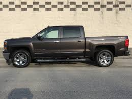 Used Cars For Sale Jonestown PA 17038 Frontier Auto Sales Used 1980 Ford F250 2wd 34 Ton Pickup Truck For Sale In Pa 22278 Cars Scranton Pa Trucks Keyser Avenue Auto Sales 2013 Crew Cab Platinum Wleather Sunroof Lb Smith Dealer Near Harrisburg For Orefield 18069 Kressleys And Your Neighborhood In Greensburg New Budget Rent A Car Hia Middletown York 2018 F150 Limited Cargurus Lebanon Tn 231 Warminster 18974 Carsindex Ford Dump Equipment Equipmenttradercom