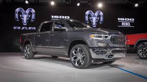 2019 Ram 1500 Has 12-Inch Touchscreen And Hybrid Tech | Chapman Las ... Classic Truck At The 2017 Sema Show Las Vegas Cvention Monster Jam Tickets Motsports Event Schedule Customized Stock Editorial Photo Slrecagmailcom Wheels And Heels Magazine Cars 2015 Trucks With Las Vegas Semi Truck Auto Show Full Mega Gallery Updated With 100 More Photos Wikiwand 2018 South Point Car Truck Nv Americajr Nvusa Image Free Trial Bigstock Kelderman Accsories Motor Speedway On Twitter North American Big Rig Racing 2010 Teambhp