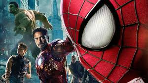 Marvel Has Discussed Spider Man Appearing In Captain America Civil War With Sony
